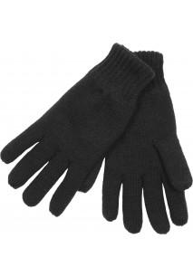 Gebreide handschoenen Thinsulate™