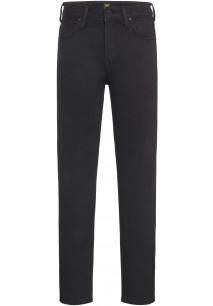 Jeans Scarlett skinny hoge taille