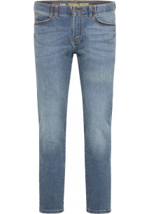 Jeans Extreme motion skinny