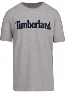 T-shirt SS Kennebec River