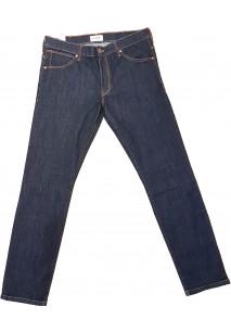Slim jeans Larston