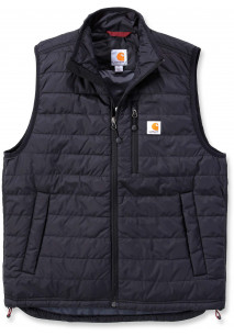 Mouwloos gilet Gilliam