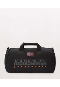 Duffle bag BERING EL