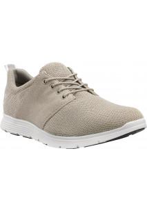 Schoenen Killington