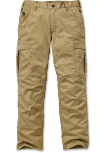 Extreme forces Cargo Trousers