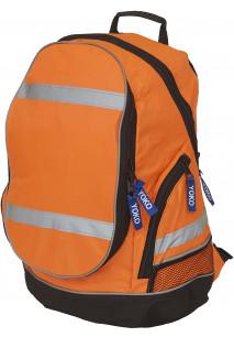Backpack 'London'