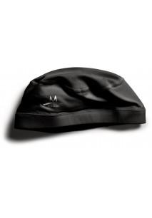 Verkoelende onderkant voor helm EnduraCool