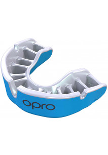 Gold Junior GEN4 Mouthguard
