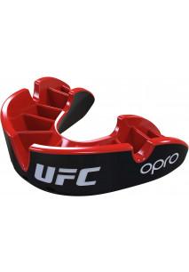 UFC Silver Gen4 Mouthguard