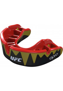 UFC Platinum Gen4 Mouthguard