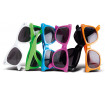 Kleurige Zonnebril