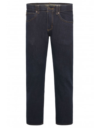 Jeans extreme motion slim fit