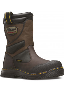 TURBINE WP Safety Shoes