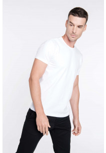 Eros - T-shirt
