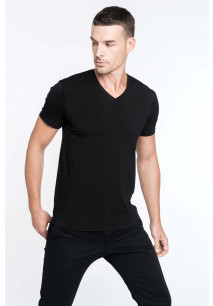 Calypso - T-shirt V-hals