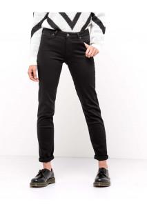 Ladies' Elly Slim Jeans