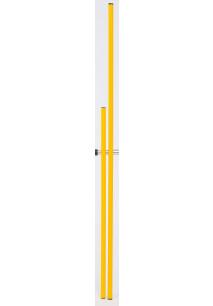 Pole Ø 25mm