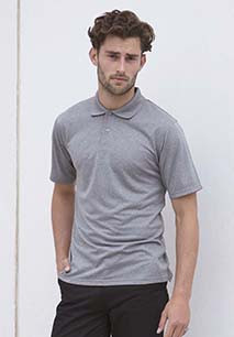Men´s Coolplus®  Polo Shirt