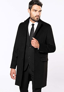 Premium mantel