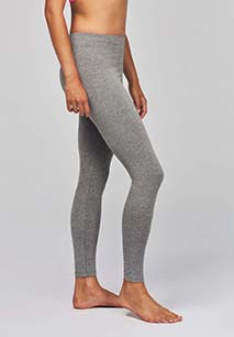 Dameslegging