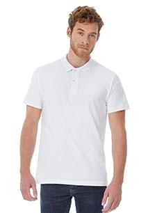 Id.001 Polo Shirt
