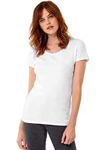 Exact 190 Top / Women T-shirt