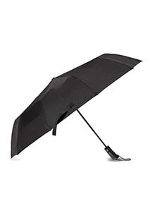 Paraplu die automatisch opent