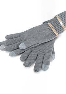 Thinsulate™ Handschoenen