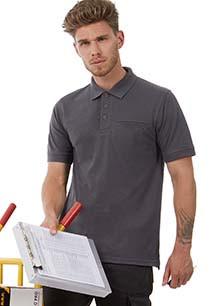 Energy Pro Polo Shirt