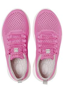 Basket Crocs™ Literide™ Pacer kinderen