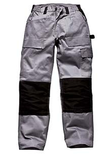 Grafter Duo Tone 290 Trousers