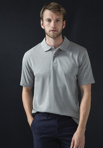 Men´s Coolplus®  Polo Shirt