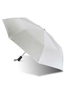 Opvouwbare Mini-paraplu