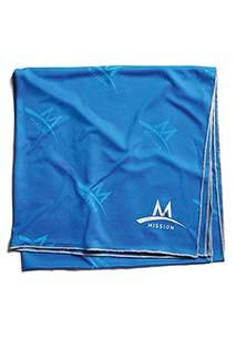 Techknit EnduraCool Max Towel