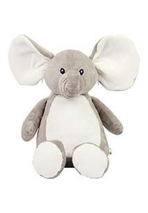 Zippie Elephant