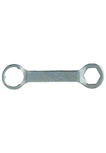 Studs Key