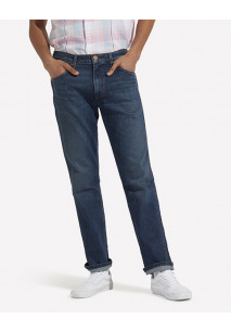 Straight jeans Greensboro