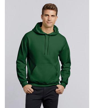 Heavy Blend™ Adult Hooded Sweatshirt