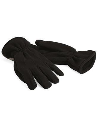 Suprafleece® Thinsulate™ handschoenen
