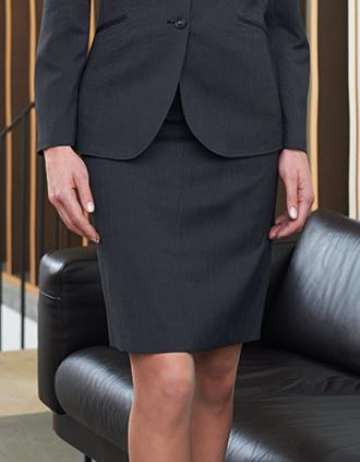 Juliet skirt