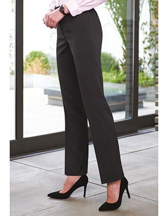 Bianca trousers
