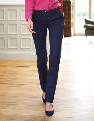 Pantalon Houston