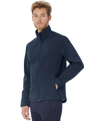 Id.701 Softshell / Men