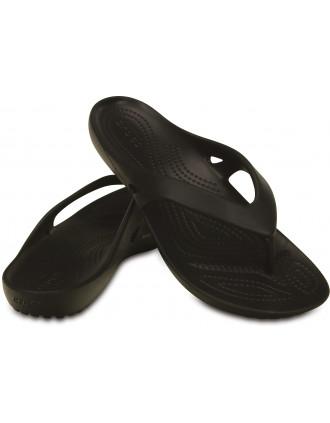Crocs™ Kadee II Flip-Flops