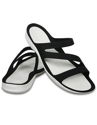 Crocs™ Swiftwater Sandals
