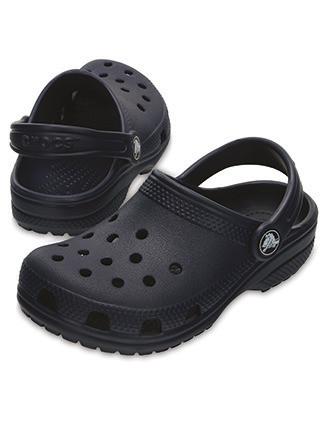 Crocs™ Kids' Classic Clogs