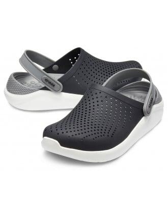 Schoenen Crocs™ Literide™ Clog