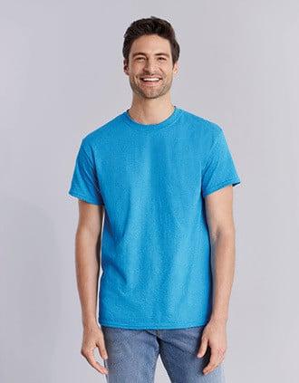 Heavy Cotton™Classic Fit Adult T-shirt