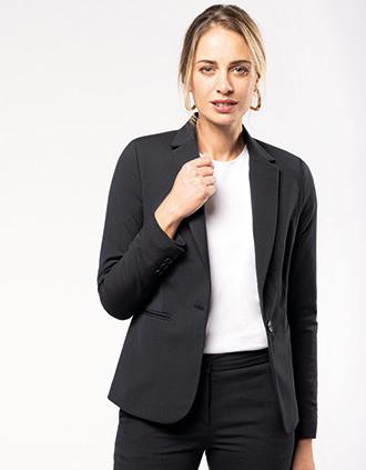 Dames blazer