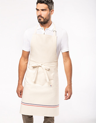 Schort Origine France Garantie